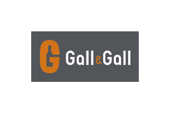 Gall & Gall
